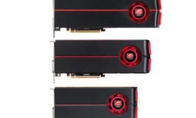 Las ATI Radeon HD 5000 revientan tus contraseñas 49