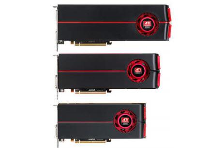Las ATI Radeon HD 5000 revientan tus contraseñas 48