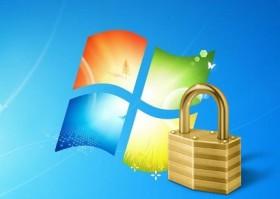 Usar una cuenta sin derechos de administrador mejora un 90% la seguridad de Windows 174