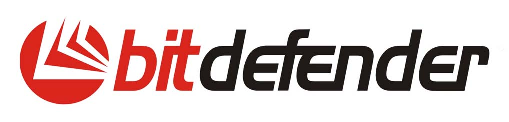 BitDefender Security for Mail Servers 3.0.2 logra su sexto premio VBSpam 47