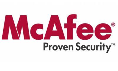 McAfee crea un programa para añadir seguridad a la nube 48