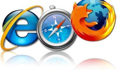 "Los hackers de Pwn2Own ""tumban"" a Internet Explorer, Firefox y Safari 60"