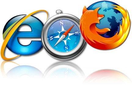 "Los hackers de Pwn2Own ""tumban"" a Internet Explorer, Firefox y Safari 49"