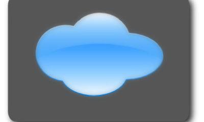 RSA anima a la creación de nubes privadas 47
