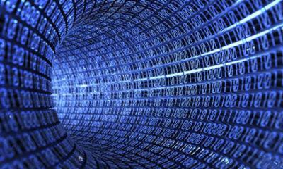 McAfee actualiza sus soluciones de prevención de pérdida de datos 76