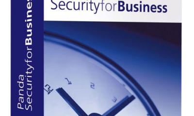 Nueva versión 4.05 de la suite de seguridad Panda Security for Business 74
