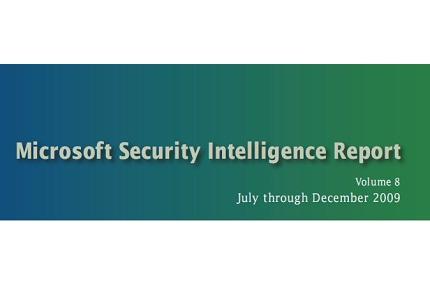 Windows Vista SP2 y Windows 7 más seguros que XP 51