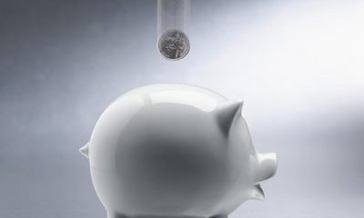 Los troyanos bancarios, cada vez más populares 48