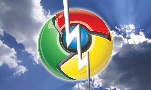 Un nuevo troyano se camufla como si fuera una extensión de Chrome 47