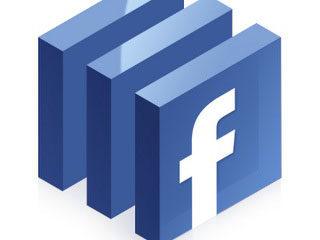 Facebook aumenta su seguridad con el Safety Center 189