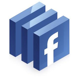 Facebook aumenta su seguridad con el Safety Center 49
