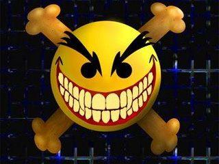 McAfee detecta un falso virus y provoca la paralización de decenas de miles de ordenadores 162