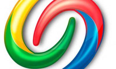 Consigue que Google Chrome recuerde todas tus contraseñas 171