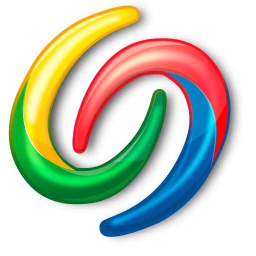 Consigue que Google Chrome recuerde todas tus contraseñas 53