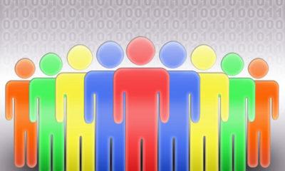 BitDefender advierte de los peligros de los juegos en las redes sociales 82