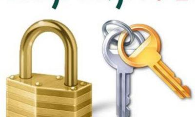 Kaspersky Lab patenta una tecnología de rastreo de código de programas 192