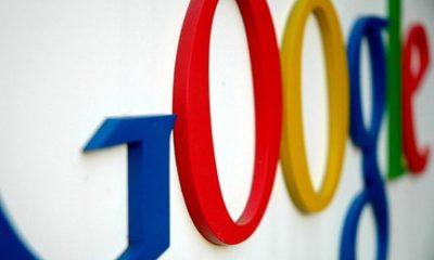 Google garantiza que el ciberataque sufrido en diciembre de 2009 no logró recabar sus contraseñas 184