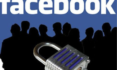 Navega seguro en Facebook con Norton Safe Web 174