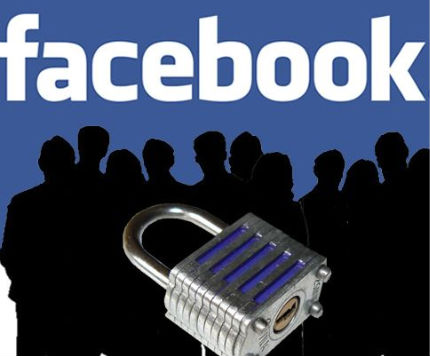 Navega seguro en Facebook con Norton Safe Web 47