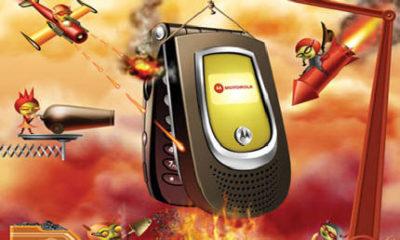 El virus MMS Bomber infecta a millones de smartphones en China 49