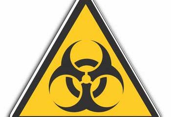 Se triplica el número de webs que están infectadas 181