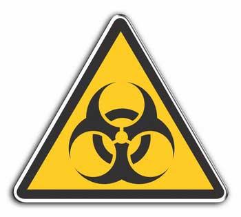Se triplica el número de webs que están infectadas 47