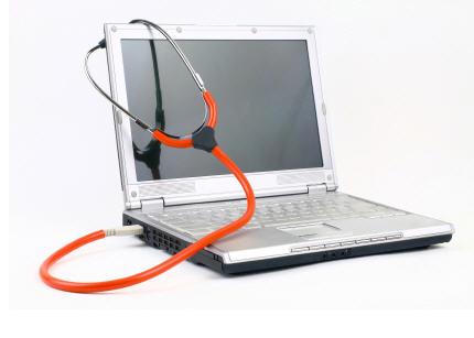 ¿Son seguros los antivirus? 52