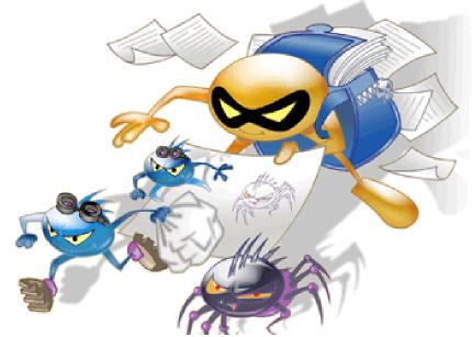Khobe, amenaza global para los antivirus actuales 48