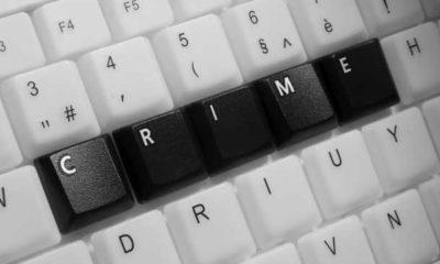 RSA ayuda a las empresas a encontrar sus puntos débiles en seguridad 53