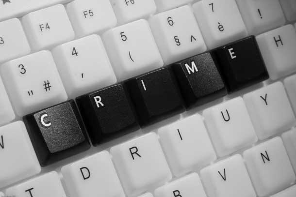 RSA ayuda a las empresas a encontrar sus puntos débiles en seguridad 48