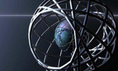Los CIOs del Reino Unido centran su estrategia de protección de datos en el cifrado 85