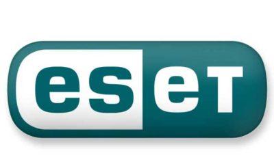 ESET compra a Comdom Software, especializada en soluciones antispam 59