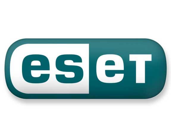 ESET compra a Comdom Software, especializada en soluciones antispam 49