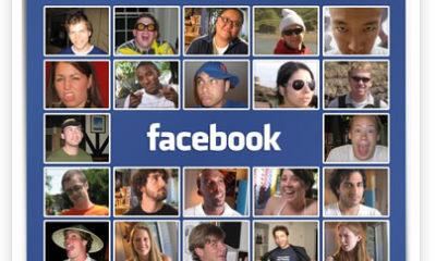 Protege tu identidad visual en Facebook 74