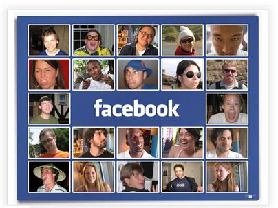 Protege tu identidad visual en Facebook 48