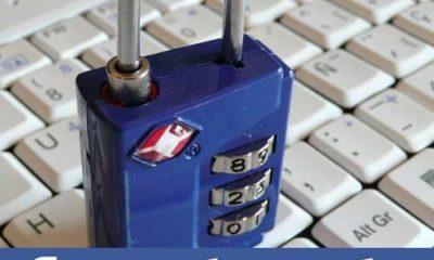 Nuevas características de seguridad para Facebook 71