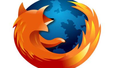 Según Symantec, Firefox fue el navegador con mayor cantidad de vulnerabilidades en 2009 84