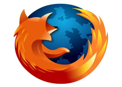 Según Symantec, Firefox fue el navegador con mayor cantidad de vulnerabilidades en 2009 49
