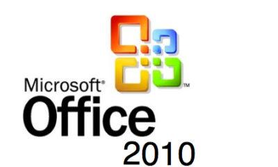 ¡Cuidado con un troyano que se hace pasar por la Beta de Microsoft Office 2010! 172