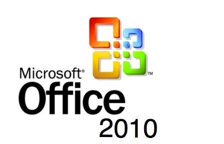 ¡Cuidado con un troyano que se hace pasar por la Beta de Microsoft Office 2010! 48