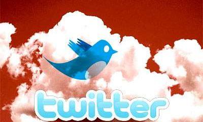 Nuevo bot que se controla desde Twitter 74