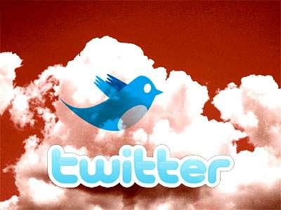 Nuevo bot que se controla desde Twitter 49