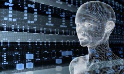 Tendencias de malware en el primer trimestre de 2010 según McAfee 182