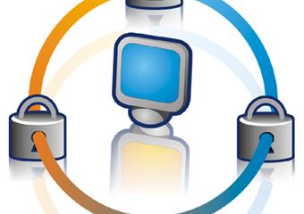 50 soluciones de seguridad de software libre 75