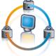50 soluciones de seguridad de software libre 77