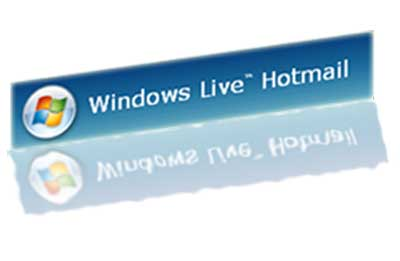 Nuevas medidas de seguridad para Windows Live Hotmail W4 49