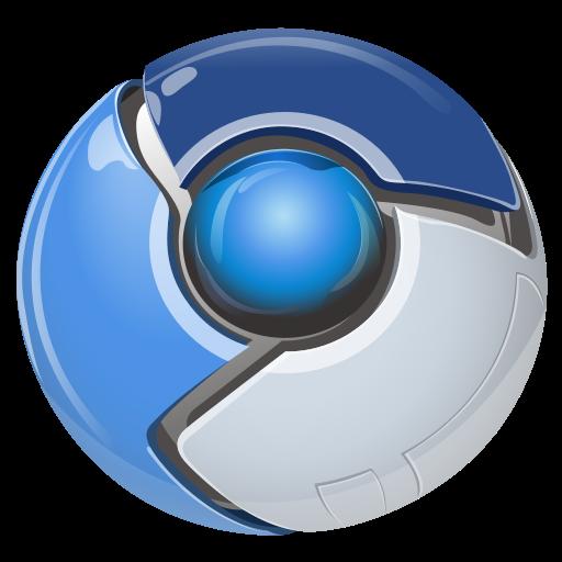 Chromium y Chrome bloquearán amenazas en forma de plugins obsoletos 49