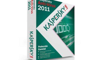 Kaspersky Internet Security 2011 y Kaspersky Anti-Virus 2011 67