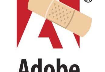 Adobe soluciona su problema de seguridad con Adobe Flash; Reader y Acrobat tendrán que esperar 68