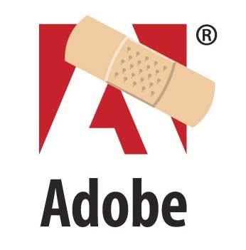 Adobe soluciona su problema de seguridad con Adobe Flash; Reader y Acrobat tendrán que esperar 46